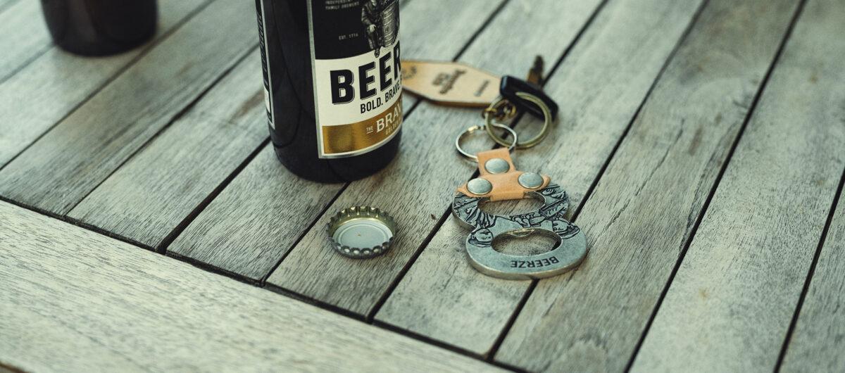 beerze-opener-butts-and-shoulders-2-2400x1060