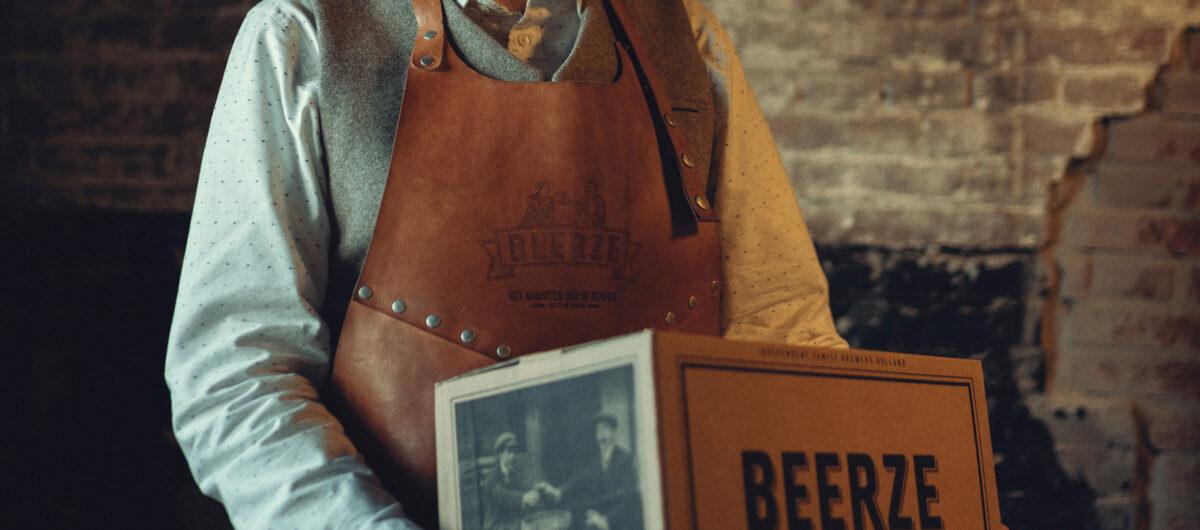 beerze-schort-butts-and-shoulders-1-2400x1060