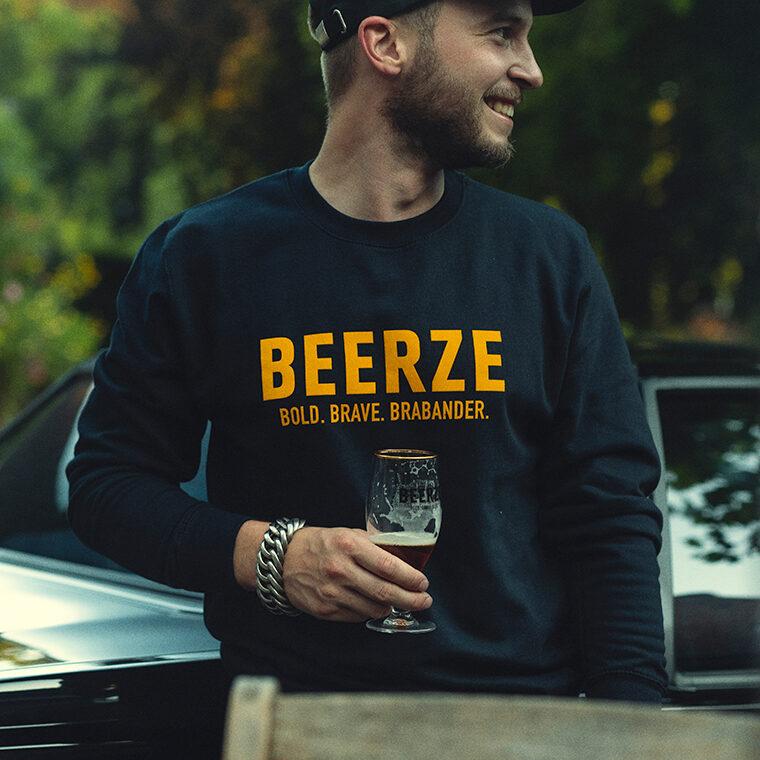 beerze-sweater-navy-brabander-760x760