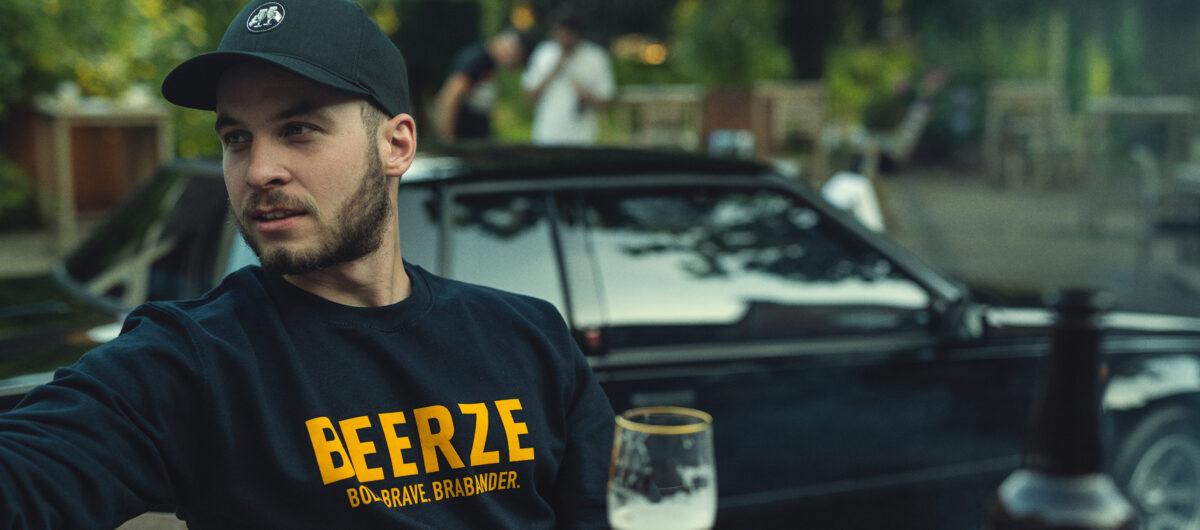 beerze-baseball-cap-1-2400x1060