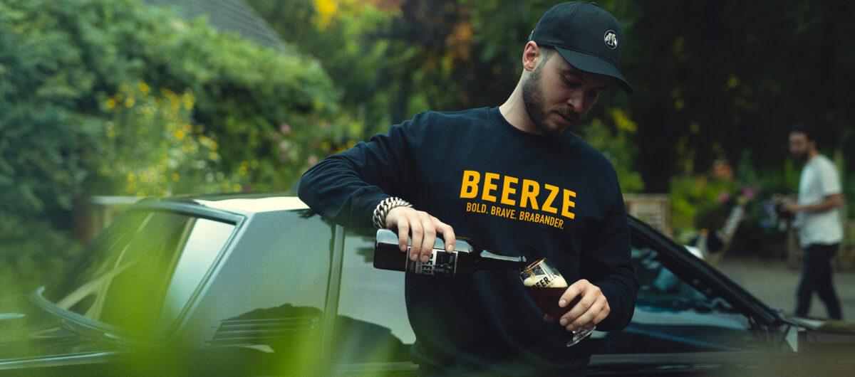 beerze-baseball-cap-2-2400x1060
