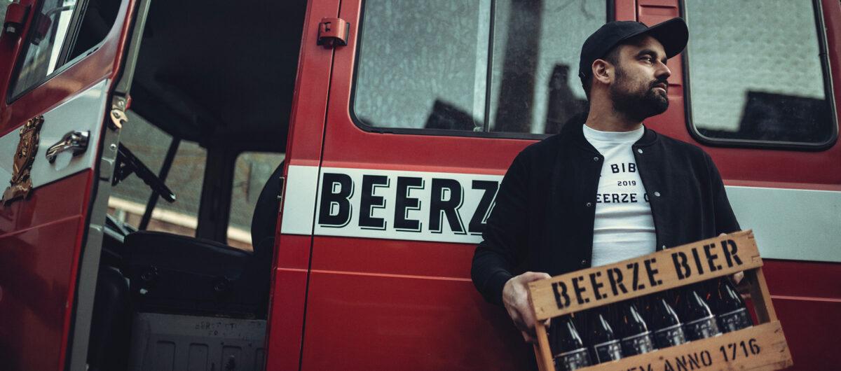 beerze-dad-cap-2-2400x1060