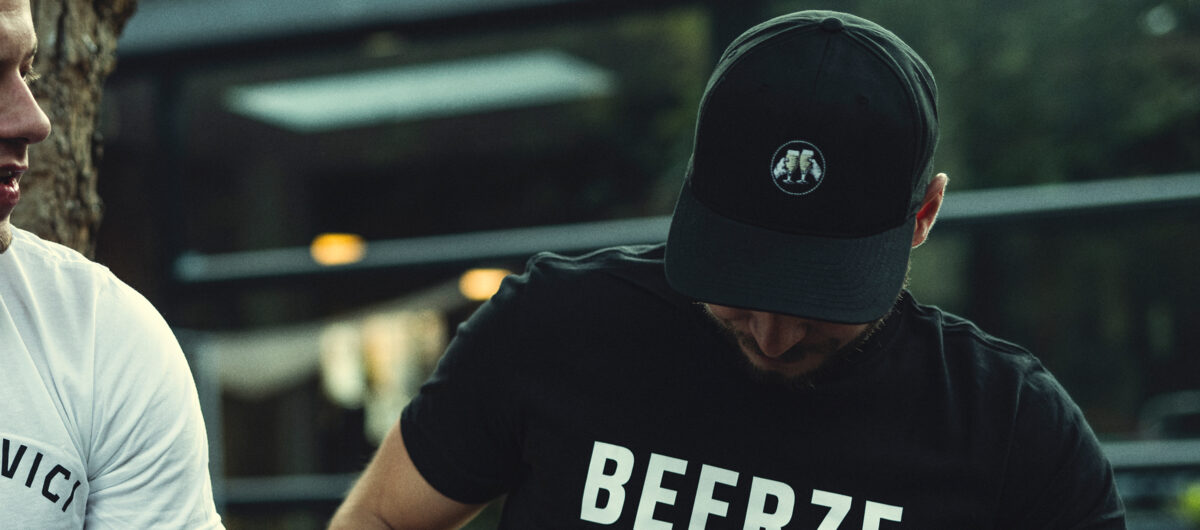 beerze-dad-cap-4-2400x1060