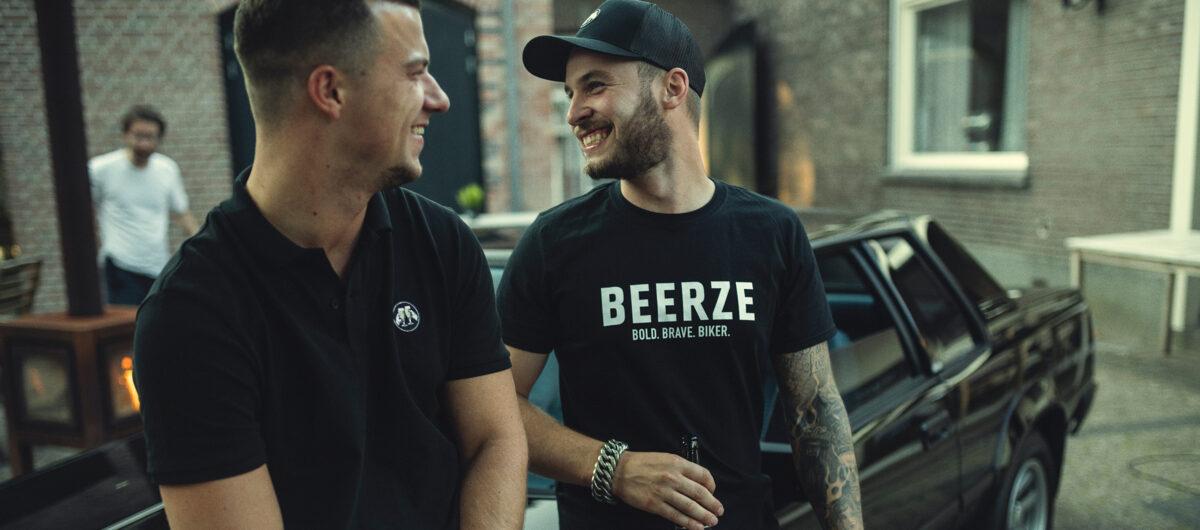 beerze-trucker-cap-3-2400x1060