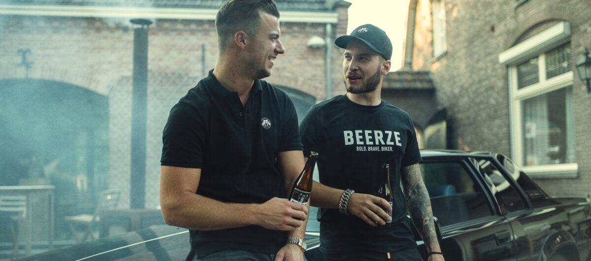 beerze-trucker-cap-4-2400x1060