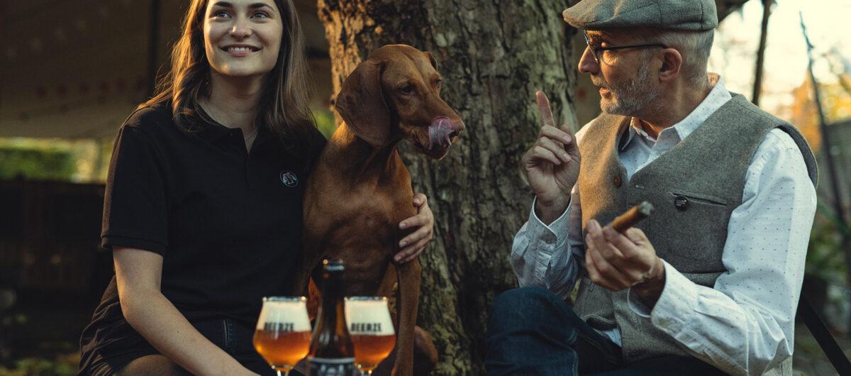 Beerze-Bold-Kelch-glas-Ivo-Neline-Dautze-Sigaar-2400x1060