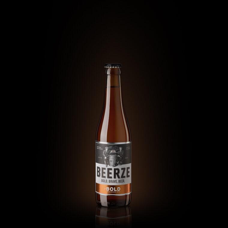 Beerze Bold Tripel