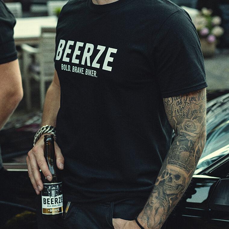 Beerze-shirt-black-biker-760x760