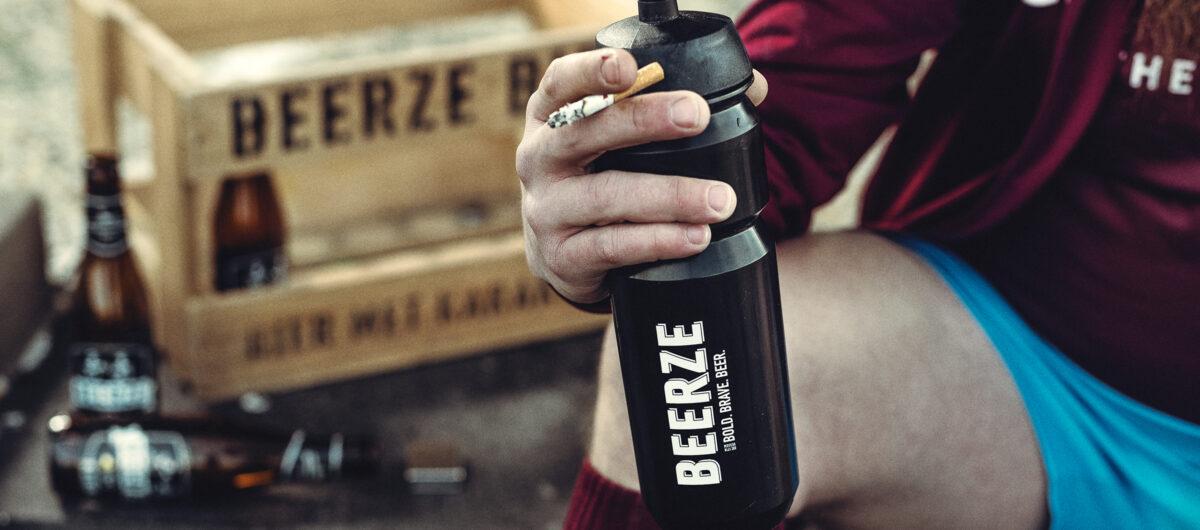 beerze-bidon-2-2400x1060