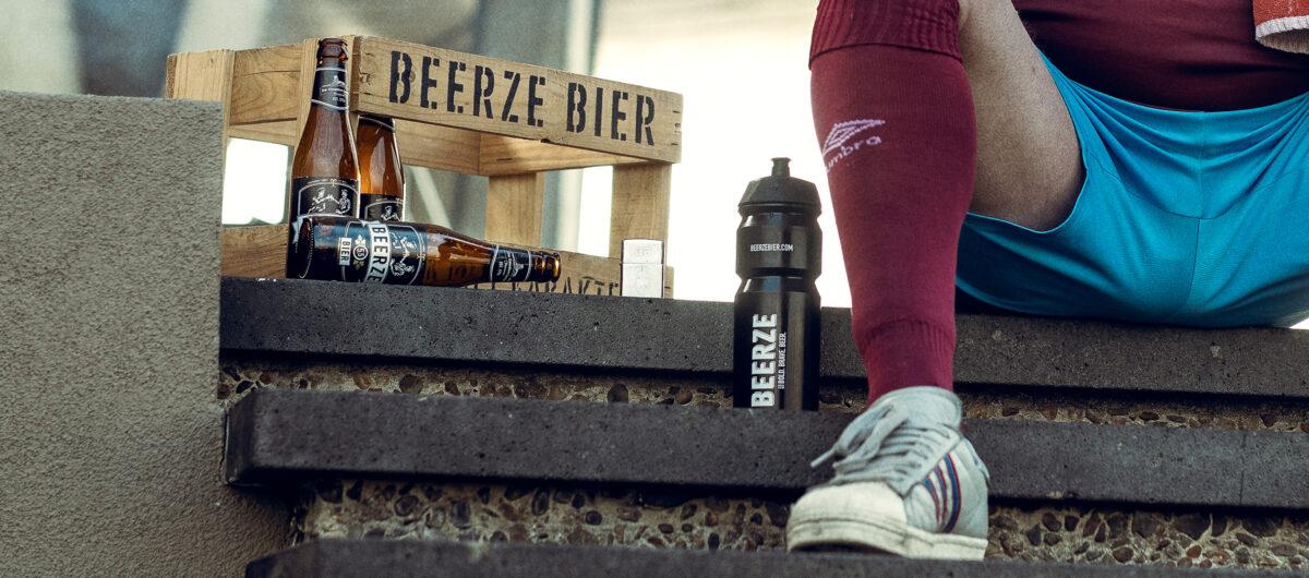 beerze-bidon-3-2400x1060
