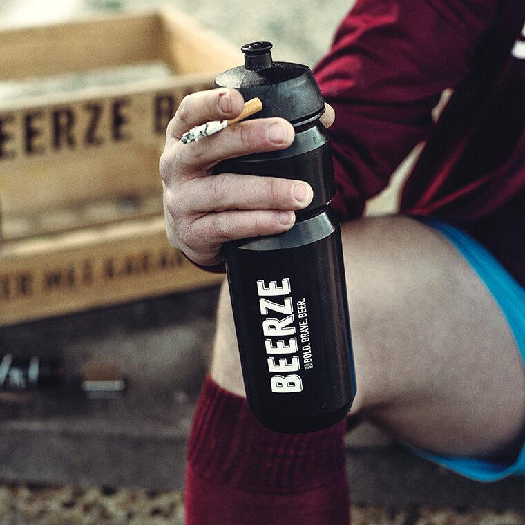 beerze-bidon-760x760