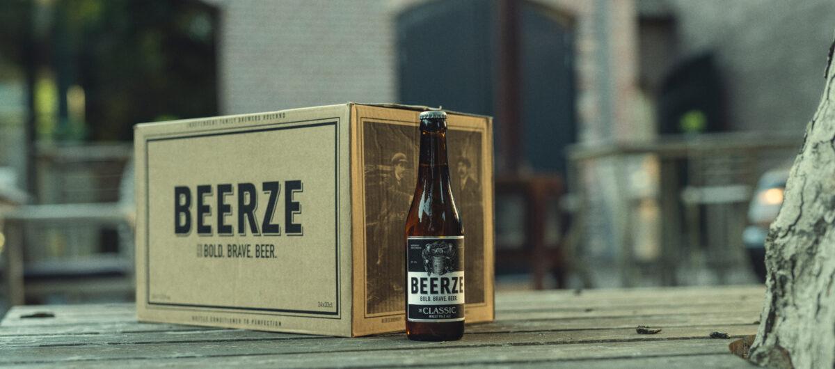 beerze-doos-classic-landbier-2400x1060