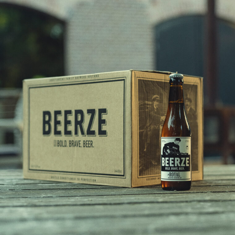 beerze-doos-royal-pale-ale-760x760
