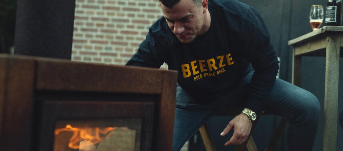 beerze-sweater-navy-beer-2-2400x1060