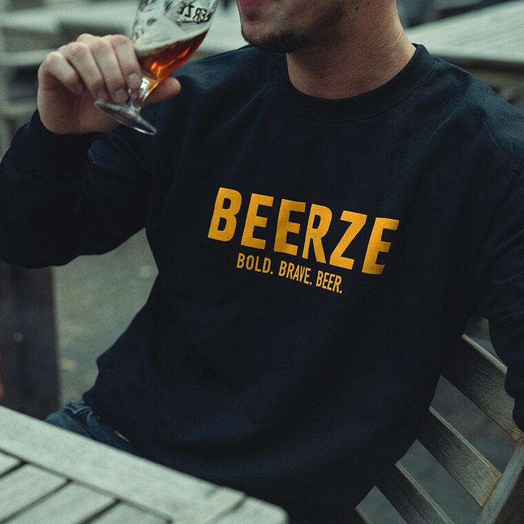 beerze-sweater-navy-beer-760x760