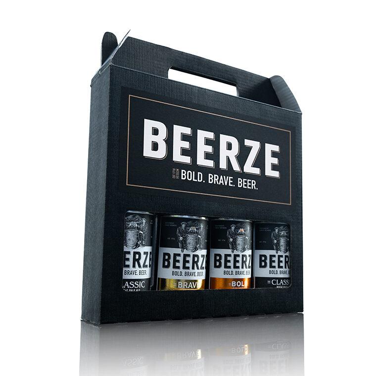 Bold-Brave-Bierpakket-760x760