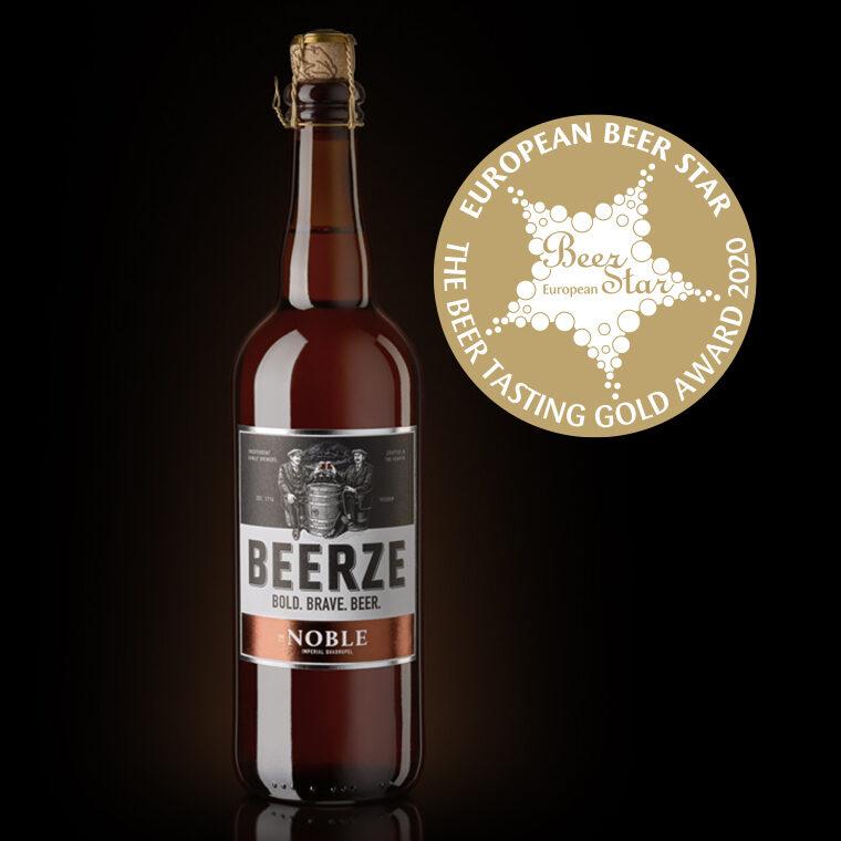 Beerze-Goldmedal75cl 760x760