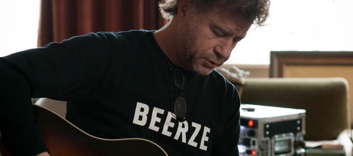 Beerze-JW-Roy-Muziek-Americana-2400x1060