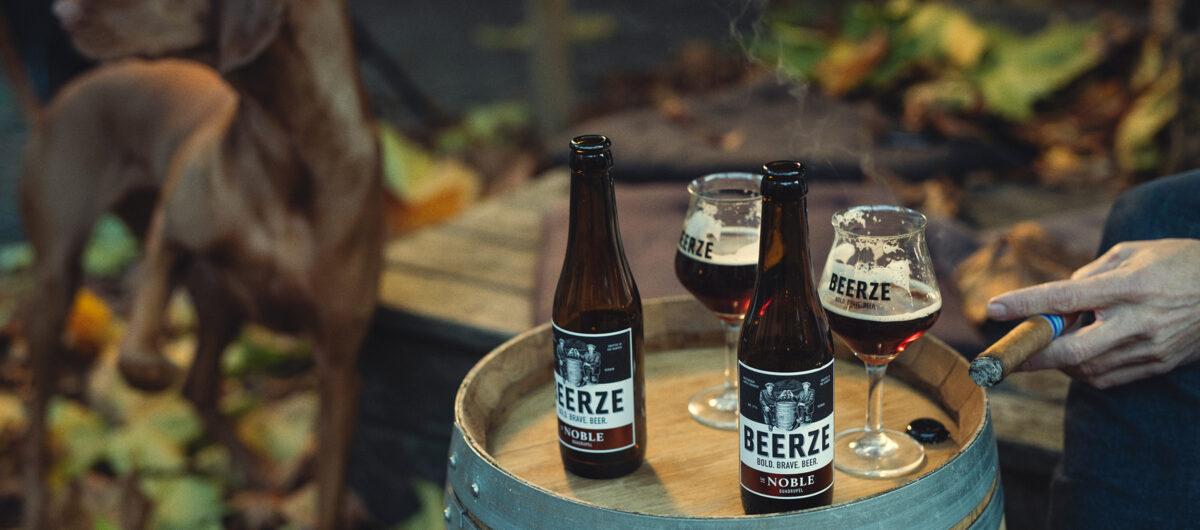 Beerze-Noble-kelch-glas-Dautze-Vizsla-2400x1060