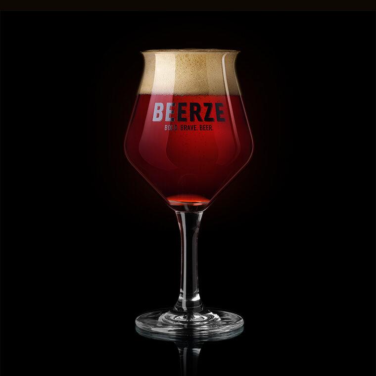 Beerze-fles-noble--zwart-quadrupel-33cl-760x760