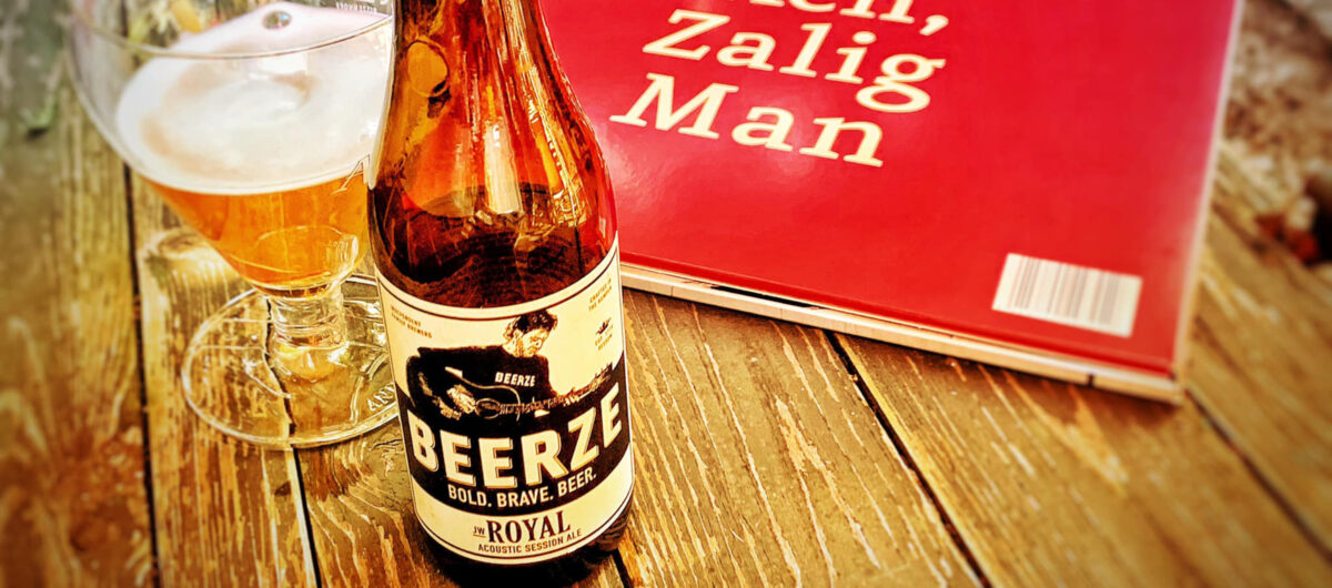 Beerze-royal-JWRoy-2400x1060