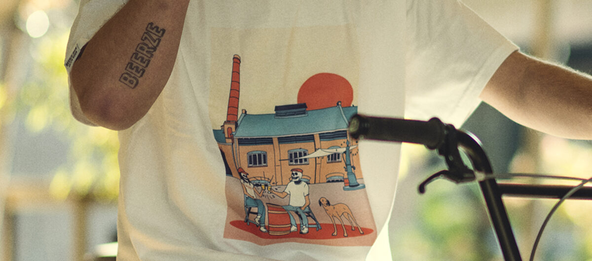Beerze-shirt-Rik-Stabel-3-2400x1060