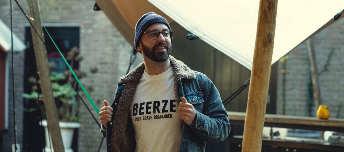 Beerze-shirt-wit-Brabander-blauw-Willem-Jan-2400x1060