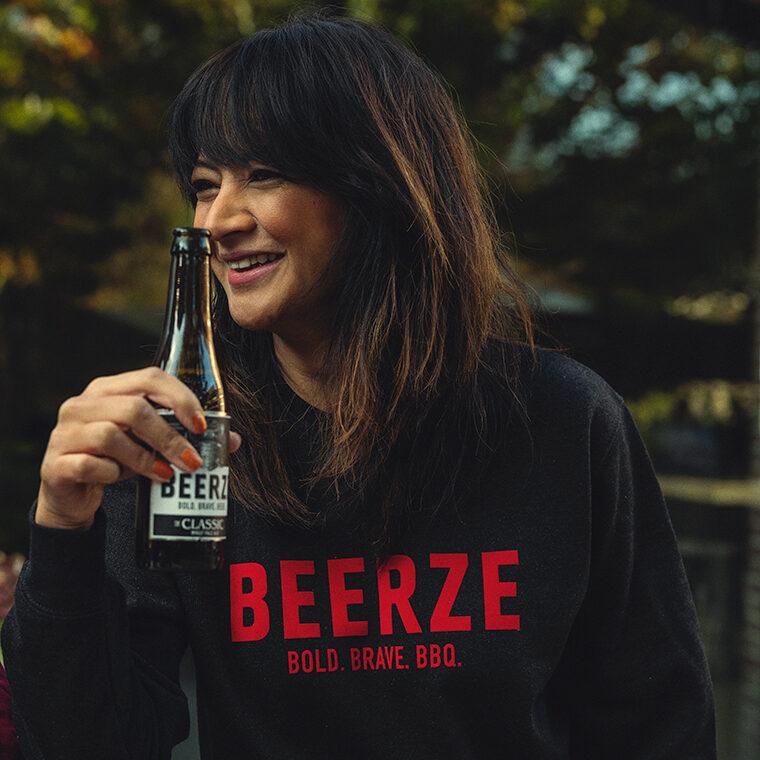 Beerze-sweater-trui-charcoal-bbq-kizia-760x760