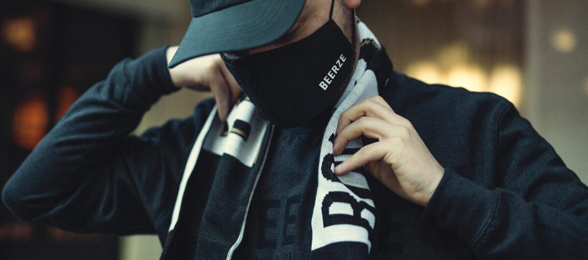 Beerze-sweater-trui-charcoal-black-beer-maikel-1-2400x1060