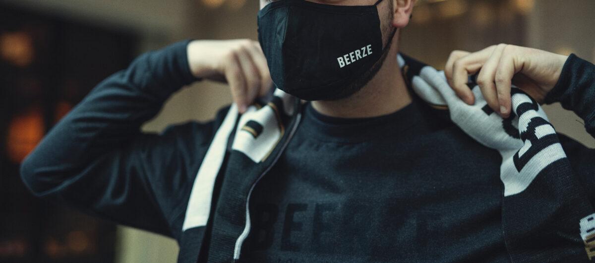 Beerze-sweater-trui-charcoal-black-beer-maikel-3-2400x1060