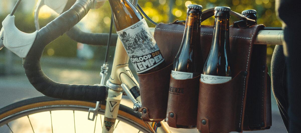 Beerze-Omloop-der-Kempen-wielrennen-bicycle-Bob-Heiligers-2400x1060x4