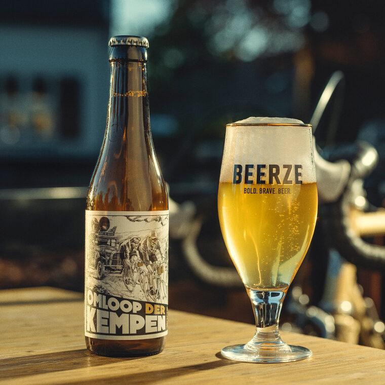 Beerze-Omloop-der-Kempen-wielrennen-bicycle-Bob-Heiligers-760x760